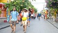 Ban hành Bộ Quy tắc ứng xử văn minh du lịch Quảng Nam