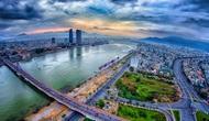 Đà Nẵng đã làm gì để trở thành thành phố du lịch đứng đầu Việt Nam?