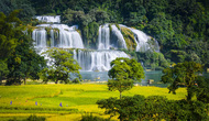 Cao Bằng: Tổ chức triển lãm ảnh miền đất - con người Việt Bắc