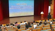 Quảng Ninh: Hội nghị triển khai thực hiện một số văn bản pháp luật và quy định liên quan đến kinh doanh dịch vụ văn hóa công cộng