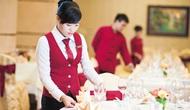 """""""Giải thưởng Du lịch Quảng Nam"""" được tổ chức định kỳ 5 năm một lần"""