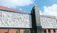 Vĩnh Long: Xếp hạng thêm 2 di tích lịch sử cấp tỉnh