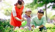 Điện Biên: Thực hiện thí điểm Bộ tiêu chí ứng xử trong gia đình