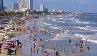 Quy hoạch tổng thể phát triển du lịch tỉnh Bà Rịa – Vũng Tàu đến năm 2025 và định hướng đến năm 2030