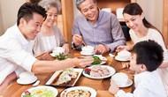 Hà Tĩnh: Triển khai thực hiện Nghị định của Chính phủ về xét tặng các danh hiệu văn hóa