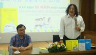 Ra mắt tác phẩm mới của nhà văn Nguyễn Nhật Ánh tại TP. Hồ Chí Minh