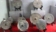 Thanh Hóa: Trưng bày hơn 1000 tư liệu tại triển lãm