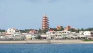 Bình Thuận: Phê duyệt quy hoạch phát triển khu du lịch đảo Phú Quý