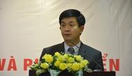 Thứ trưởng Lê Quang Tùng: Viện Nghiên cứu Phát triển Du lịch Việt Nam cần trở thành đơn vị đào tạo nguồn nhân lực quản lý chất lượng cao cho Ngành Du lịch
