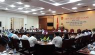 Kiên Giang: Tổng kết 10 năm thi hành Luật Phòng, chống bạo lực gia đình