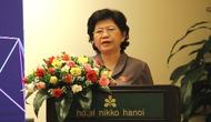 Không gian Văn hóa Sáng tạo: Động lực cho phát triển công nghiệp văn hóa tại Việt Nam