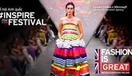 Tối nay khai mạc Lễ hội Anh quốc giữa lòng thủ đô