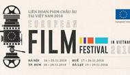 Liên hoan Phim Châu Âu 2018: Đời sống Châu Âu trên màn bạc