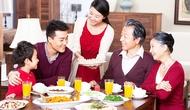 Nghệ An: Tổ chức Hội thảo về xây dựng nhân cách con người từ giáo dục đạo đức lối sống gia đình