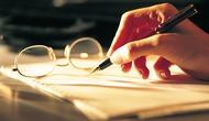 Cuộc thi sáng tác văn học nghệ thuật về thành phố Hải Phòng