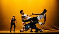"""Đêm biểu diễn Múa Hip-hop: #Hashtag 2.0"""" tại Hà Nội"""