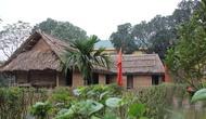 Nghệ An: Công nhận thêm một điểm du lịch cấp tỉnh