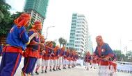 Khám phá văn hóa biển đảo Khánh Hòa giữa lòng Thủ đô