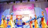 """Kế hoạch hoạt động phong trào """"Toàn dân đoàn kết xây dựng đời sống văn hóa"""" tỉnh Bà Rịa – Vũng Tàu năm 2019"""