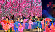 Lạng Sơn: Phê duyệt Đề án tổ chức Lễ hội hoa Đào