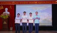 Ban hành Quy định xét tặng Giải thưởng Văn học – Nghệ thuật, Giải thưởng Báo chí Lào Cai