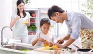 Kế hoạch hoạt động công tác gia đình trên địa bàn tỉnh Bà Rịa – Vũng Tàu năm 2019
