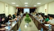 Chương trình trao đổi TFISCALE 2018 giữa Trường ĐH SKĐAHà Nội và Trường Nanyang Polytechnic, Singapore