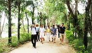 Đề nghị Bộ Công an, Thanh tra Bộ VHTTDL điều tra, thanh tra về thông tin đường dây làm thẻ hướng dẫn viên giả tại Khánh Hòa