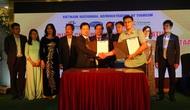Lữ hành Việt Nam và Philippines ký kết hợp tác