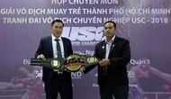 Cụm tin văn hóa, thể thao tiêu biểu tại các tỉnh Đông Nam bộ từ ngày 8/11-13/11/2018