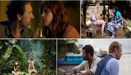 Công chiếu 13 bộ phim châu Âu tại thành phố Huế