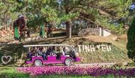 Lâm Đồng phát hiện gần 230 vụ vi phạm kinh doanh trong lĩnh vực văn hoá, du lịch