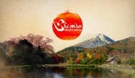 Trải nghiệm góc nhìn mới về đất nước Nhật Bản qua hành trình du lịch xanh