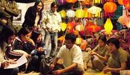 Đôi điều cảm nhận về Trung tâm Triển lãm Văn hóa Nghệ thuật Việt Nam
