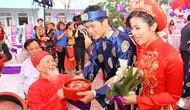 Đồng Tháp: Việc thực hiện nếp sống văn minh trong việc cưới, việc tang chuyển biến tích cực