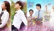 Phim Việt đầu tiên chọn bối cảnh Kon Tum là tâm điểm