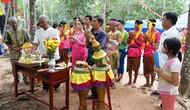 Khám phá nét văn hóa Nam Bộ tại Trà Vinh