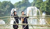 Cao Bằng tích cực chuẩn bị cho Chương trình du lịch