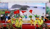 Ấn tượng Ngày hội Văn hóa, Thể thao và Ngày hội cam Phù Yên, Sơn La