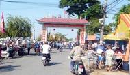 Kiên Giang: Bảo tồn, phát huy giá trị các di tích trên địa bàn tỉnh