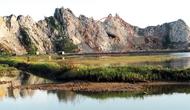 Cấp phép khai quật khảo cổ di tích Đầu Rằm