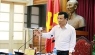 Thành lập ban Chỉ đạo xây dựng và phát triển Chính phủ điện tử của Bộ VHTTDL