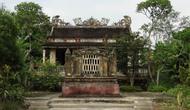 Thừa Thiên Huế: Quy hoạch tổng thể bảo tồn và phát huy giá trị Làng cổ Phước Tích