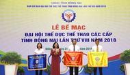 Cụm tin văn hóa, thể thao và du lịch nổi bật tại các tỉnh Đông Nam bộ từ ngày 18/11-21/11