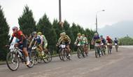Đại hội Thể thao toàn quốc lần thứ VIII: Kết quả Ngày thi đấu thứ 2 của môn xe đạp địa hình