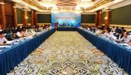 Hội nghị trưởng đoàn Đại hội Thể thao toàn quốc lần thứ VIII năm2018