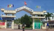 Vĩnh Long: Thành lập Trung tâm Văn hóa - Thông tin và Thể thao trực thuộc UBND huyện, thị xã, thành phố