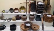 Bảo tàng Không gian văn hóa các dân tộc vùng cao nguyên đá Đồng Văn mở cửa đón khách