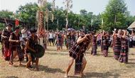 Sẵn sàng cho Tuần Văn hóa – Du lịch tỉnh Kon Tum lần thứ 4