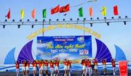 Hợp tác phát triển du lịch 4 tỉnh miền Trung-Tây Nguyên